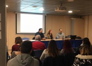 Vinaròs apuesta para fomentar nuevas oportunidades de negocio basadas en la agricultura