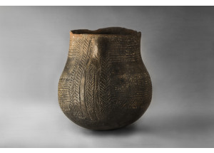 El Museo Arqueológico cede varias piezas para exposiciones temporales en Alicante, Madrid y Barcelona