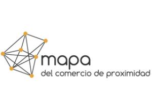JA POTS INSCRIURE'T EN EL MAPA DEL COMERÇ DE PROXIMITAT D'ELDA
