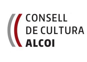 El consell de Cultura decide que Enric Piera lea el manifiesto del Día Mundial del Teatro en Alcoy