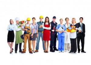 CREAMA informa de las ayudas a los desempleados que se constituyan en empresarios autónomos publicadas por la Conselleria.