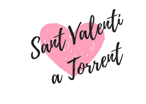 SANT VALENTÍ A TORRENT