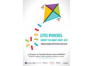 Premiats campanya Primavera Teulada Moraira