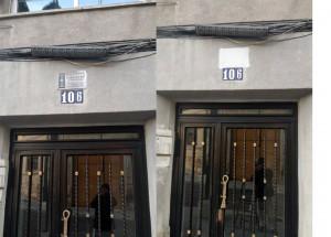 Retiradas 79 placas de la época franquista, cumpliendo con la ley de memoria histórica