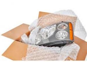 Seminario implicaciones venta online sobre embalaje y transporte