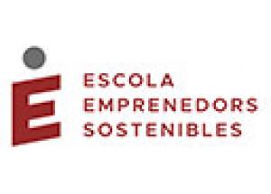 ESCUELA DE EMPRENDEDORES SOSTENIBLES 2019-20