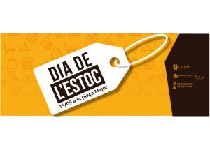 Nova edició de la Fira de l'Estoc a Vila-real