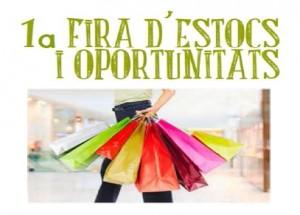 I FIRA DE LES OPORTUNITATS-XIRIVELLA