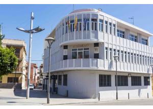 El Ayuntamiento aprueba las bases para las Ayudas Paréntesis del Plan REsistir